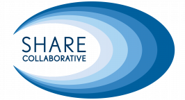 Share Collaborative