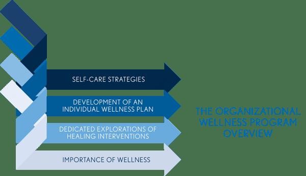 wellness-overview
